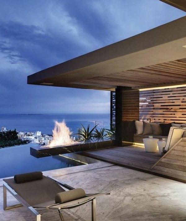 fantastische-exterior-Design-Ideen-für-die-tolle-Gestaltung-einer-Terrasse