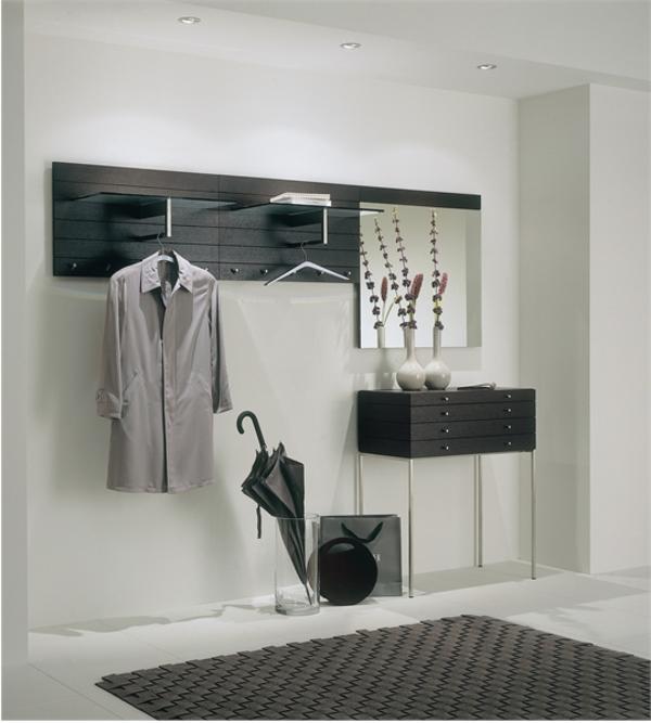 Flurmöbel 100 moderne dielenmöbel für zuhause archzine