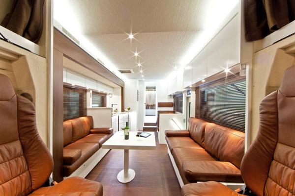 --fantastisches-Wohnmobil-mit-modernem-Interior-Design