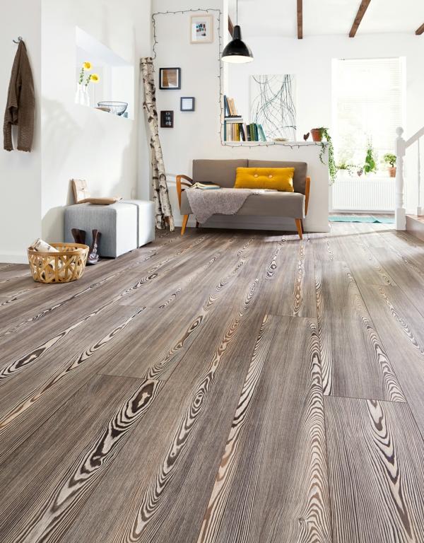 fantastisches-design-lamint-im-wohnzimmer