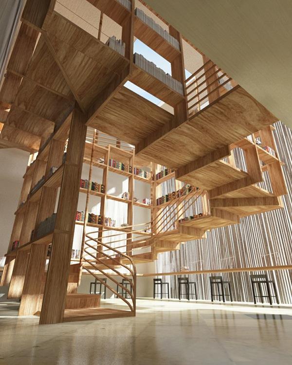 faszinierendee-Ideen-für-eine-moderne-Innentreppe