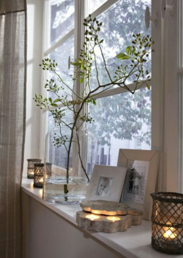 window decoration for christmas 67 super pictures lifestyle trends tips