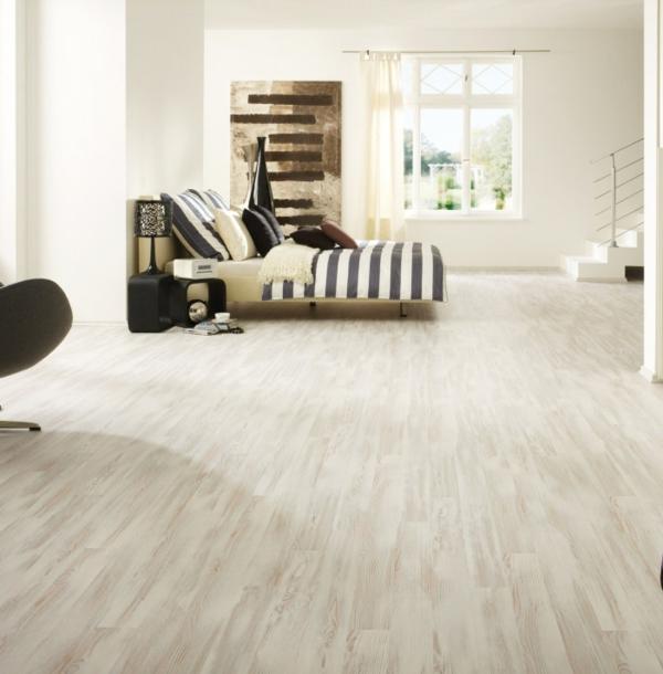 Wohnzimmer Modern Laminat ~ Wohndesign & Möbel Ideen