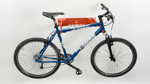 ganz-moderne-Aufbewahrungeideen-für-Fahrräder-