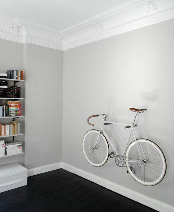 ganz-moderne-Aufbewahrungeideen-für-Fahrräder--