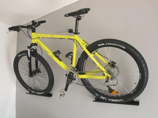-ganz-moderne-Aufbewahrungeideen-für-Fahrräder--