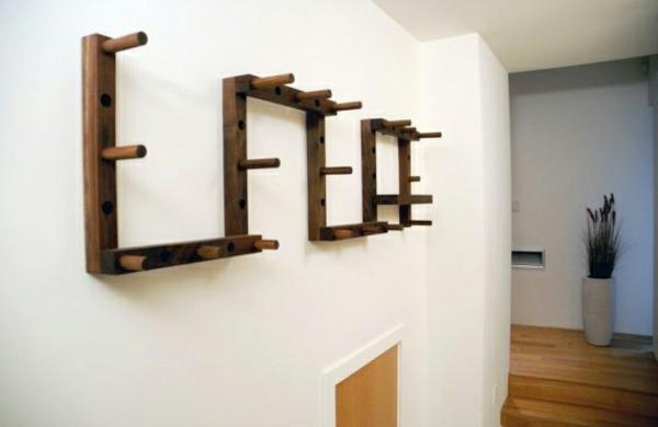 ganz-origineller-Wandhaken-Holz