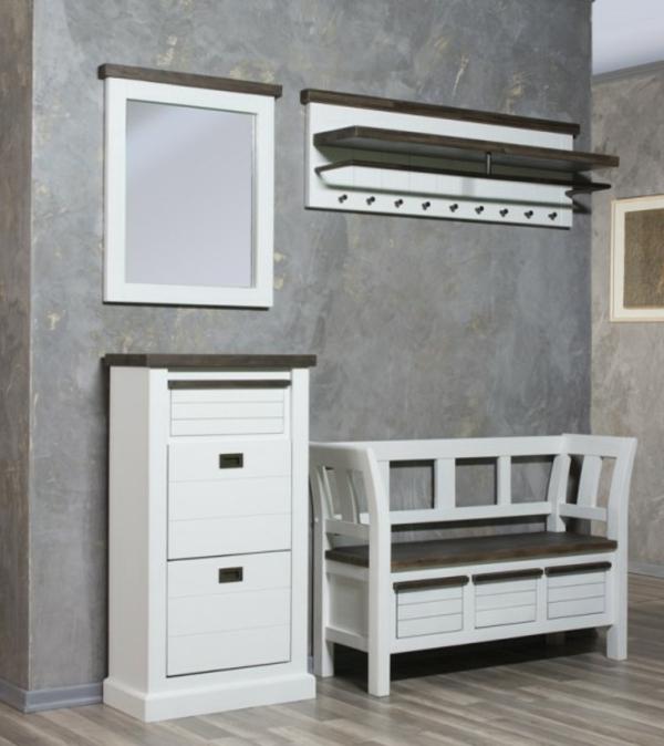 sitzb nke sch ne ideen f r die wohnung. Black Bedroom Furniture Sets. Home Design Ideas