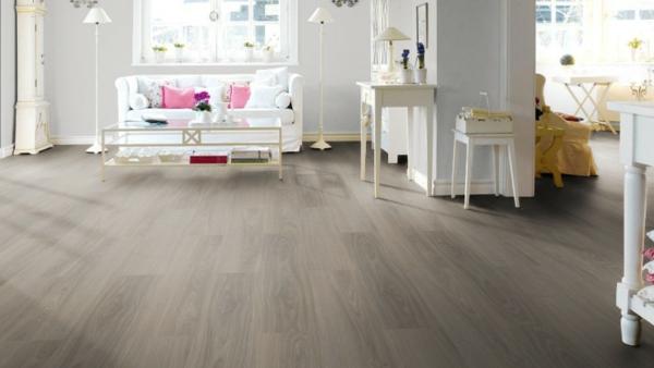 Fußbodenbelag Wohnzimmer ~ Bodenbelag wohnzimmer elegant pvcboden fr die kche with