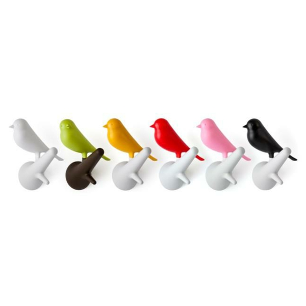 gesamtbild_garderobenhaken_in-verschiedenen-farben
