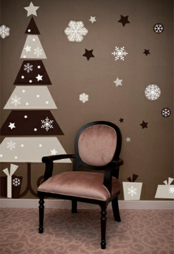giggle-smile-design-christmas-tree-wall-sticker-resized