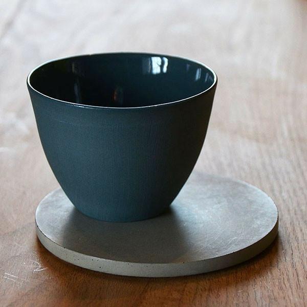 60 auff llige designs von modernen espressotassen