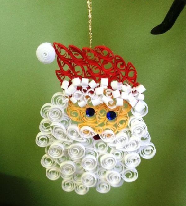 hängenden-weihnachtsmann-basteln