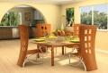 Super inspirierende Küchenstühle: schicke und modern!