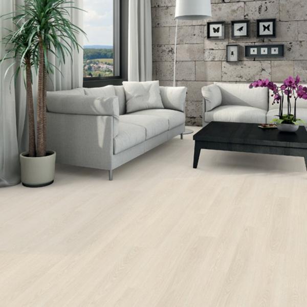 wohnzimmer laminat die neuesten innenarchitekturideen. Black Bedroom Furniture Sets. Home Design Ideas