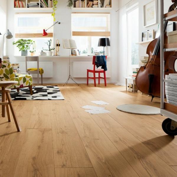 haro_tritty_modell-wohniee-wohnzimmer