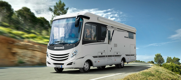 header_concorde_carver_2014-luxus-wohnmobile