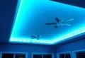 Led Deckenlampe: 43 moderne Vorschläge!