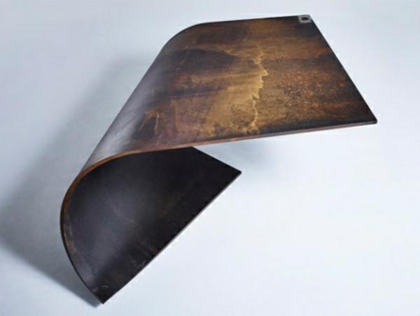 innovatives-modell-gebeugtes-designer-tisch-stahl-resized