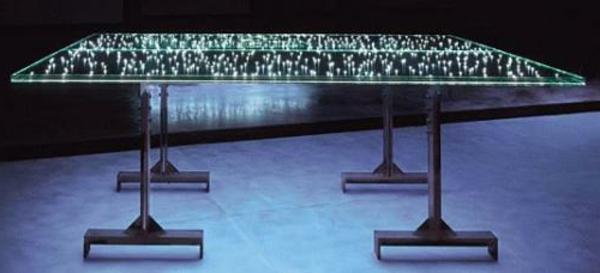 innovatives-tisch-design-von-ingo-maurer-beleuchtung-resized