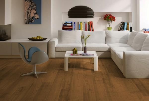 inspirierende-moderne-idee-lamiantboden-für-das-wohnzimmer