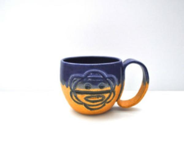 interessante-espressotassen-in-blau-und-orange