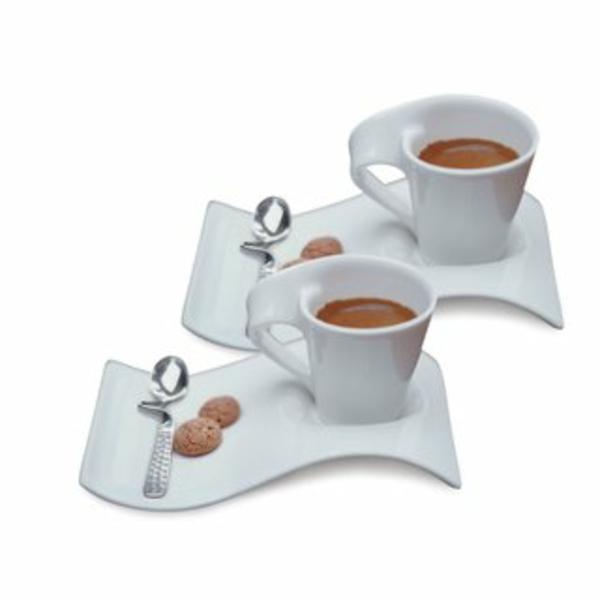 interessante-espressotassen-mit-moderner-form