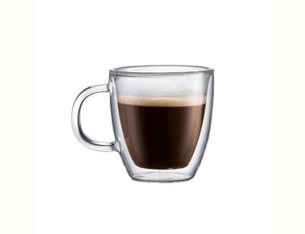 interessante-espresso tassen-weißer-hintergrund- super gestaltung