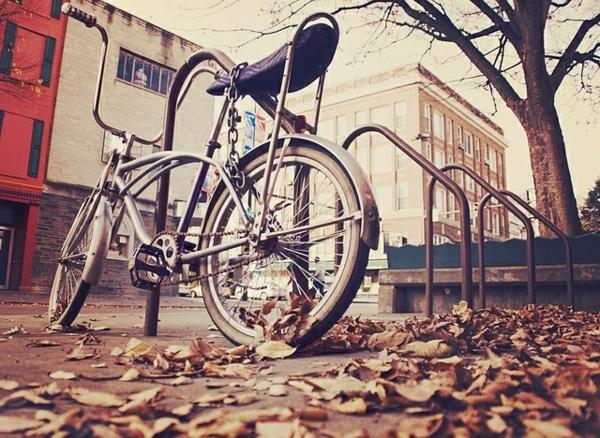 interessante-retro-fahrräder
