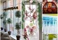 Fensterdeko zu Weihnachten: 67 super Bilder!