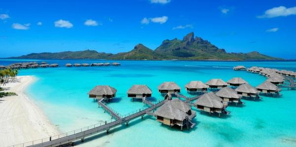 interessantes-foto-urlaub-in-französisch-polynesien