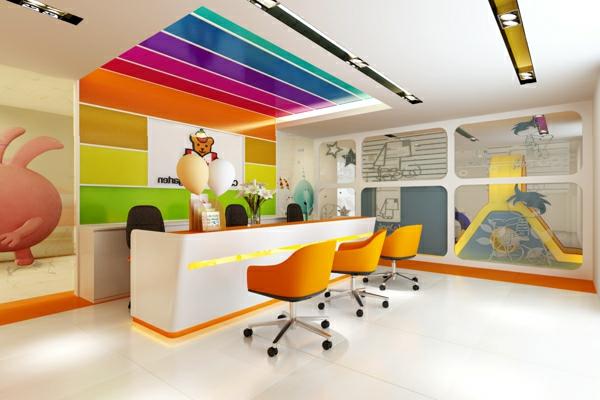 kindergarten-interieur-ultramoderne-rezeption