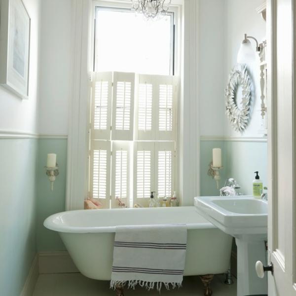 kleine-badewannen-freistehend-alles-in-weiß