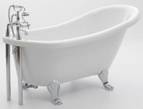 kleine-badewannen-freistehend-aristokratische-form