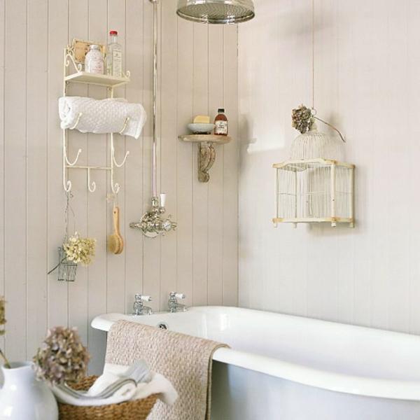 kleine-badewannen-freistehend-kleines-bad-ausstatten