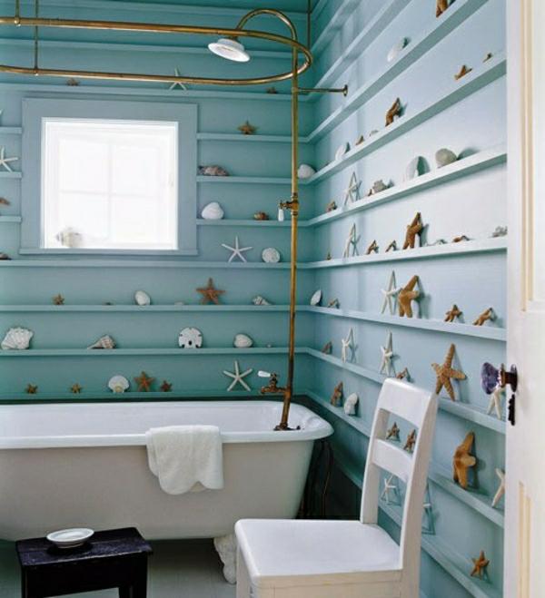 kleine-badewannen-freistehend-mediterrane-badezimmer-gestaltung