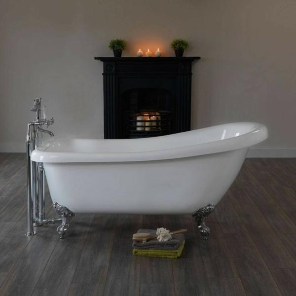 kleine badewannen amazing interesting freistehend und eingebaut with badewanne