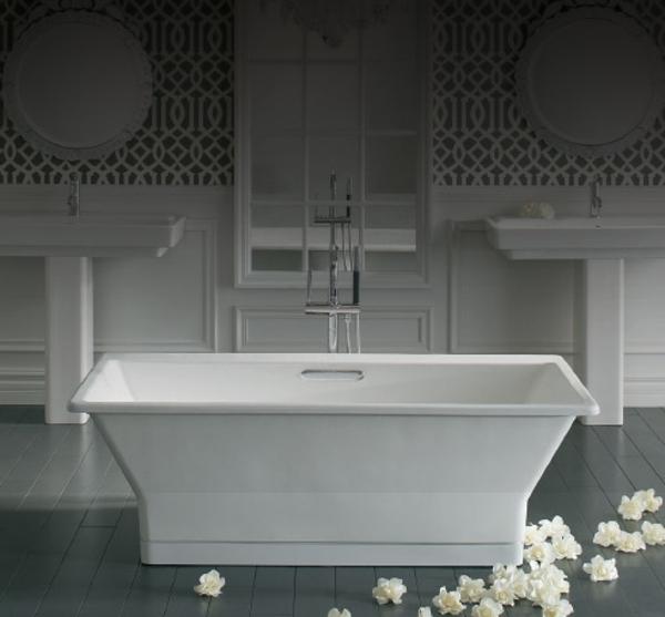 kleine-badewannen-freistehend-super-elegante-badezimmer-ausstattung