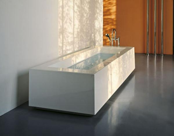 kleine-badewannen-freistehend-ultramodernes-design