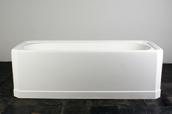 kleine-badewannen-freistehend-weiß-und-attraktiv