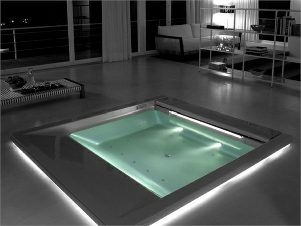 kleine-whirlpools-modern-beleuchtet