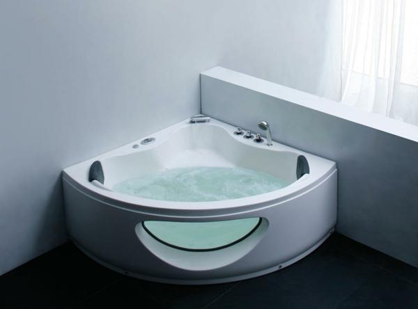kleine-whirlpools-modern-und-attraktiv