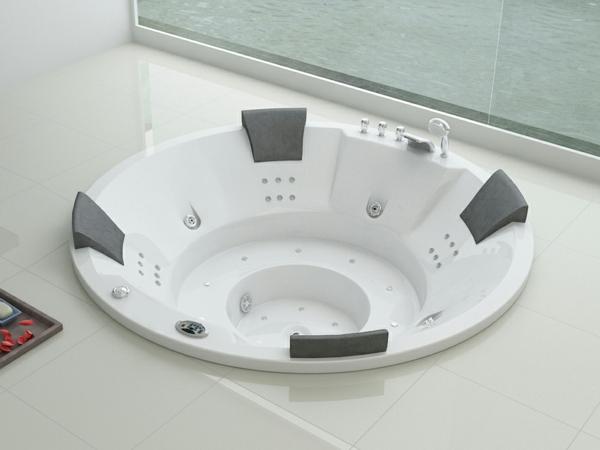 kleine-whirlpools-super-cooles-modell