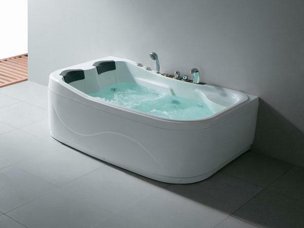kleine-whirlpools-zeitgenössisches-design