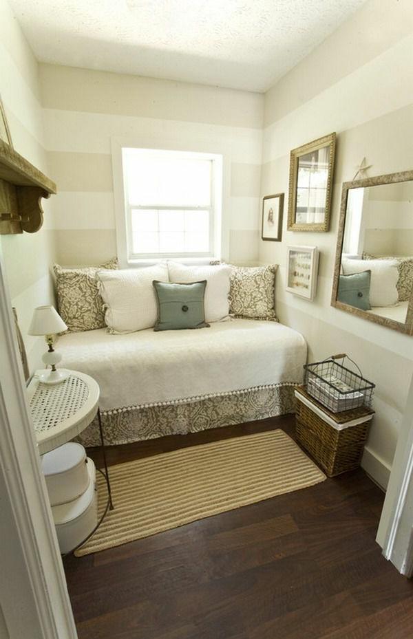 20170111224243 sehr kleines schlafzimmer einrichten ~ easinext.com - Sehr Kleine Schlafzimmer Einrichten
