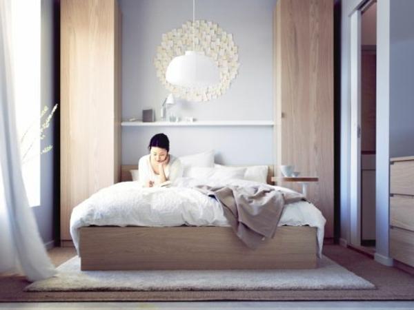 kleines-schlafzimmer-einrichten-super-aussehen