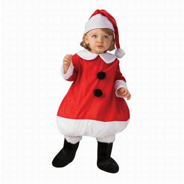 komisches-weihnachtsmann-kostüm-für-kinder