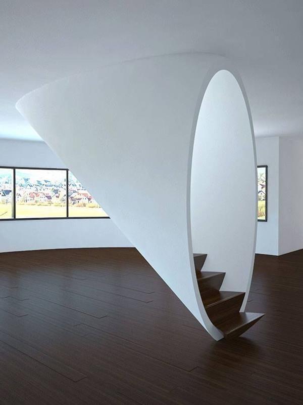 kreative-Treppen-mit-außerordentlichem-Design-Interior-Ideen