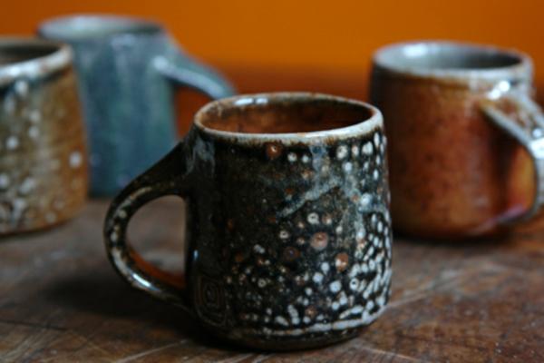 kreative-modelle-von-espresso tassen