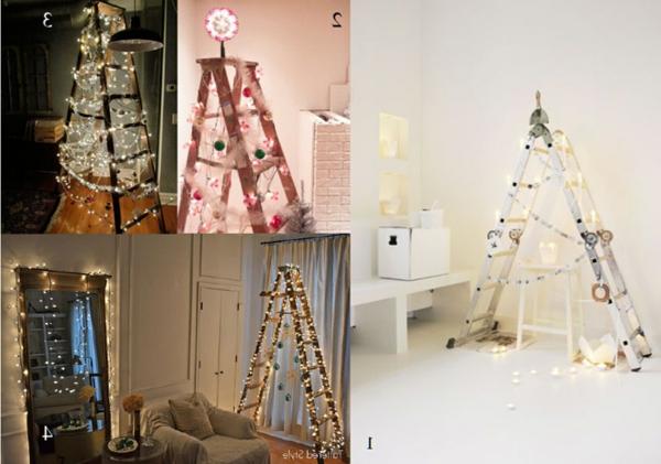 ladder-christmas-trees (1)-resized